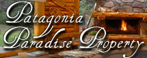 Patagonia Property